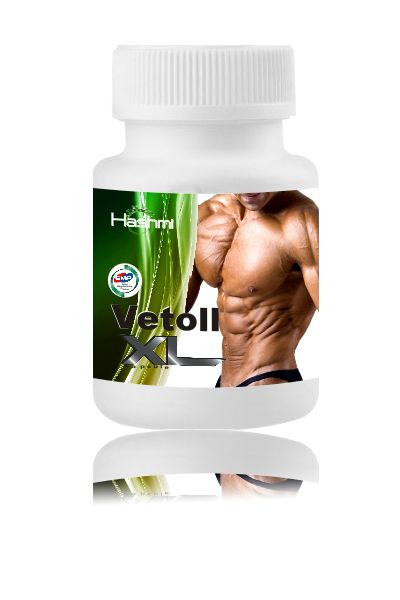 #Weight_gain_pills_for_skinny_guyz #Please_Contact:- #Dr #Hashmi #Ph:- +91 9999156291