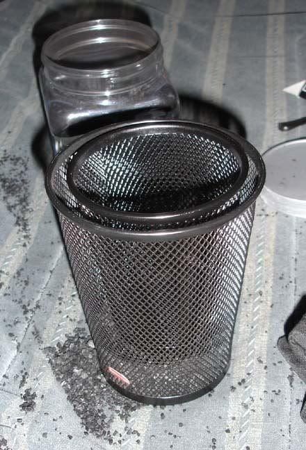 the best diy ez walmart carbon filter for micro grows zen style