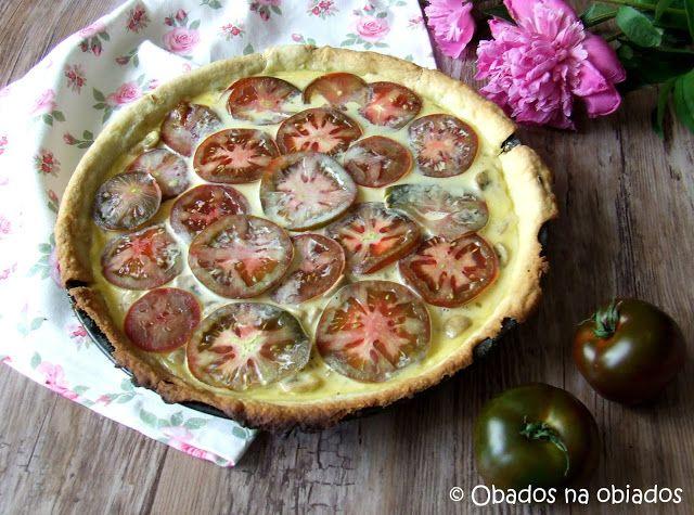 http://www.obados-na-obiados.com/2013/06/tarta-z-pomidorami-i-pieczarkami.html