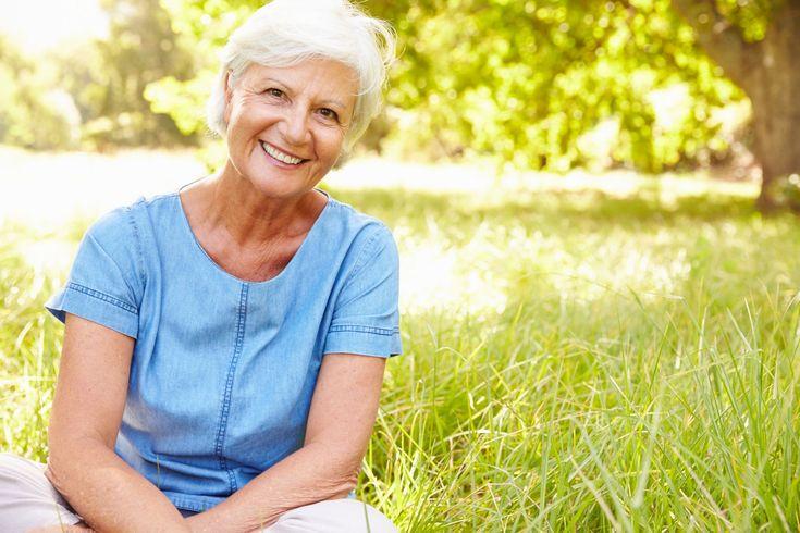 Australian Senior Online Dating Site