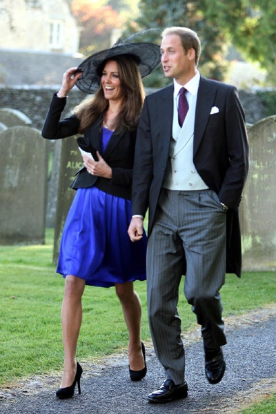 : Cambridge Kate, Royal Family, Cambridge S Kate, Royal Wedding, Kate Middleton, Prince William, Princess Kate, Uk Royals Cambridge, The Royals