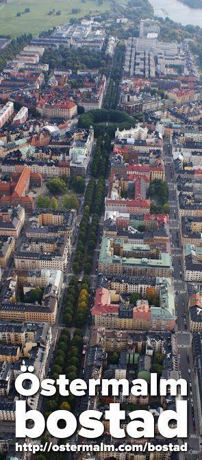 Östermalm Bostad | Karlavägen, Stockholm http://blog.ostermalm.com/2015/07/ostermalm-bostad-karlavagen-stockholm.html  Östermalm Bostad http://ostermalm.com/bostad   Östermalm Lägenhet http://ostermalm.com/lagenhet   Östermalm Mäklare http://ostermalm.com/maklare   Östermalm | Östermalmsliv http://ostermalm.com  Twitter https://twitter.com/ostermalmcom/status/622626053836664832  Facebook…