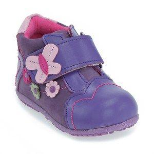 Sanbe Kız Çocuk Botu #kids #fashion #style #hepsiburada #shoes