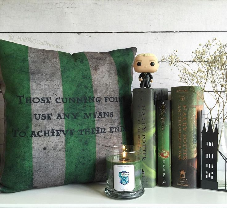 : Andie.reads3218@gmail.com Rep for: @Fairyloot - HALFBLOOD @Eviebookish @Litemporium @LucyInTheSkyCreations @hollyvander_wand
