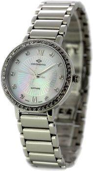 Часы Continental 13601-LT101501