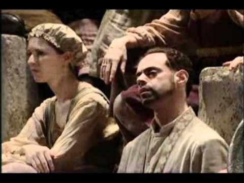 Verdi - Nabucco - Rabszolgák kórusa - Magyarul