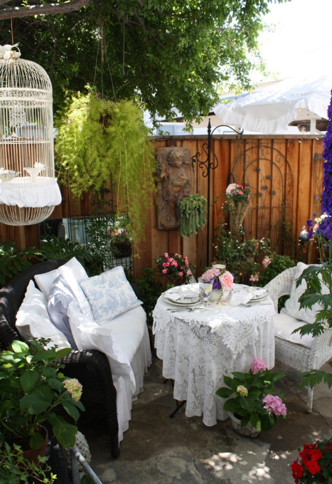 157 best Apartment Gardening images on Pinterest | Home, Gardening ...