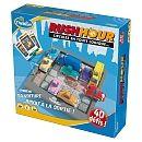 """Rush Hour - Asmodée - Toys""""R""""Us"""