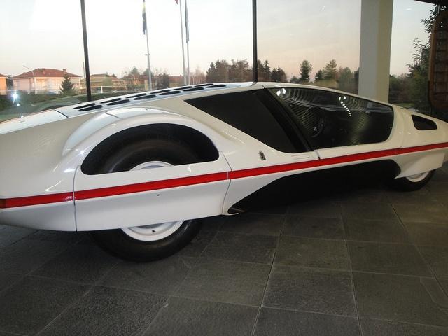 Nice Cars, Transportation Design, Golden Age, Automobile, F1, Vehicles, Cars,  Cool Cars, Motor Car