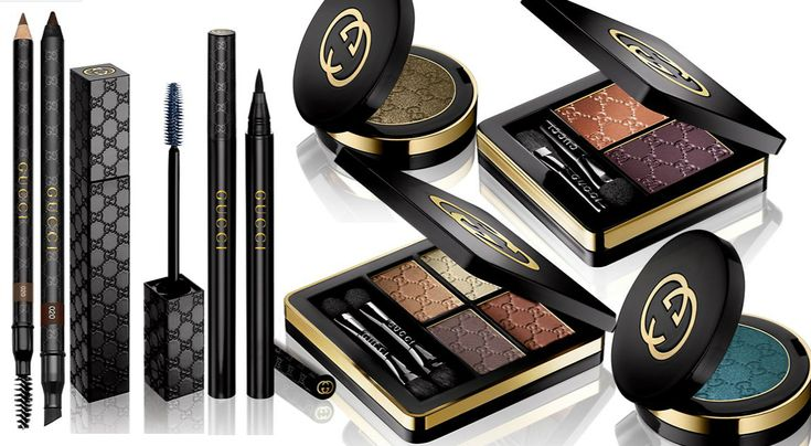 Gucci-Makeup-line-eye-products.jpg (1126×619)