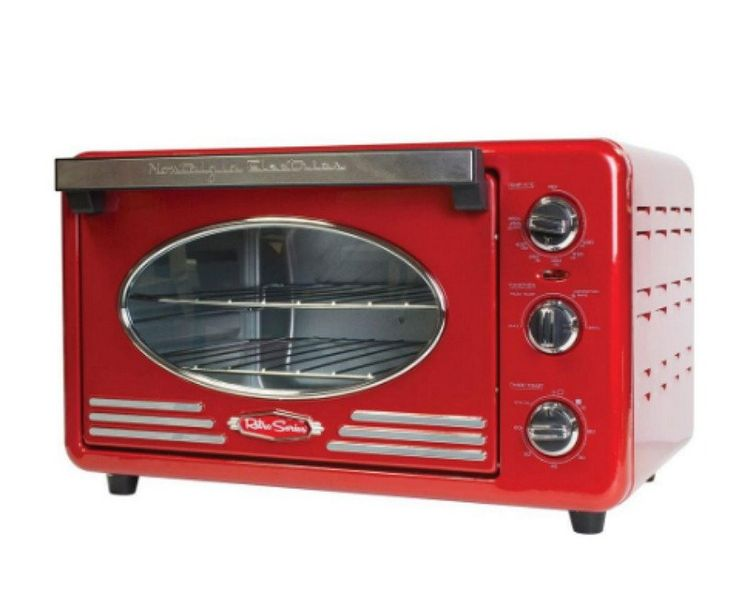 1000 Ideas About Countertop Oven On Pinterest Pressure
