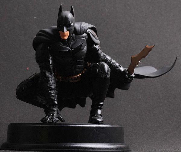 Batman The Dark Night | Action figure