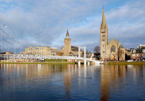 InvernessScotland Scottish, Buckets Lists, Favorite Places, Bonnie Scotland, Scotland Uk, Inverness Scotland, Travel, Inverness July, Inverness Monogramsvacation