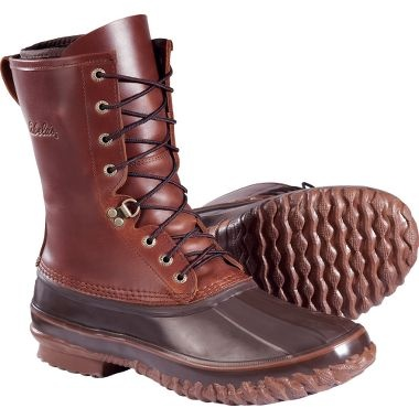 Men's Cabela's 1961 Heritage Pac Boots | Products, Boots and Pac boots