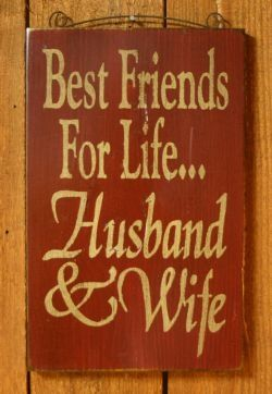 Things I Love To Post Best Friends For Life Husband And