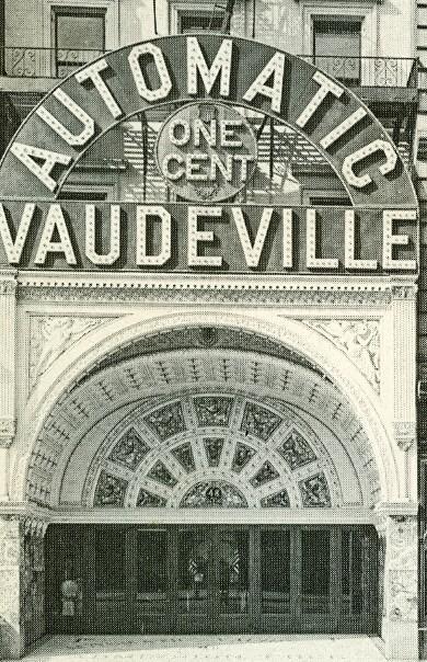 403 best Vaudeville and burlesque images on Pinterest