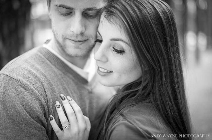 #andywayne #wedding #melbourne #engagement #photographer