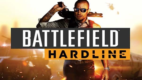 Battlefield Hardline PS3 ISOis a first-person shooter video game developed by Visceral Games in collaboration with EA DICE and published by Electronic Arts.   Game Info : Release Date: March 17, 2015 Genre : First-PersonShooter Publisher: Electronic Arts Developer: Visceral Games File size: 13.   #ElectronicArts #First-personshooter #VisceralGames