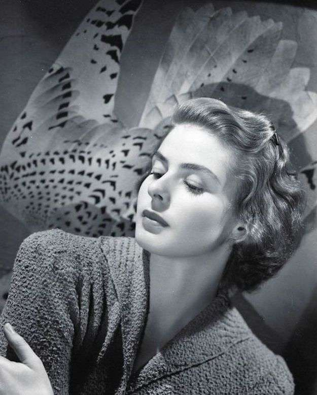 a22297faf575 Las mujeres más bellas de los últimos 100 años: fotos de las mujeres más  guapas