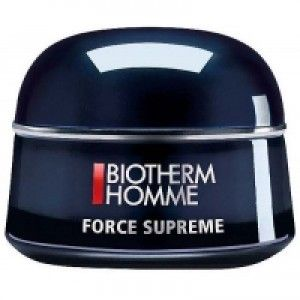 FORCE SUPREME Soin nutri reconstituant profond, 50ml
