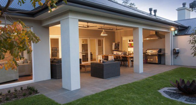 SPRINGFIELD > Client Homes > Our Homes > Medallion Homes