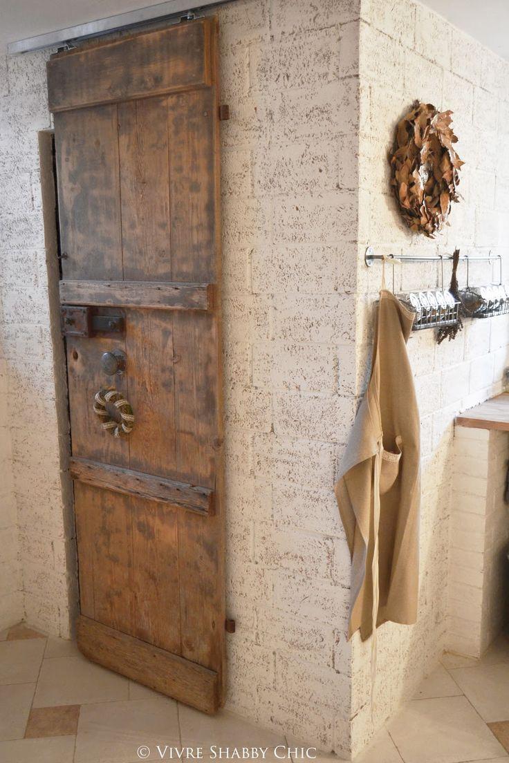 17 migliori immagini su idee per la casa su pinterest - Porta tazze ikea ...