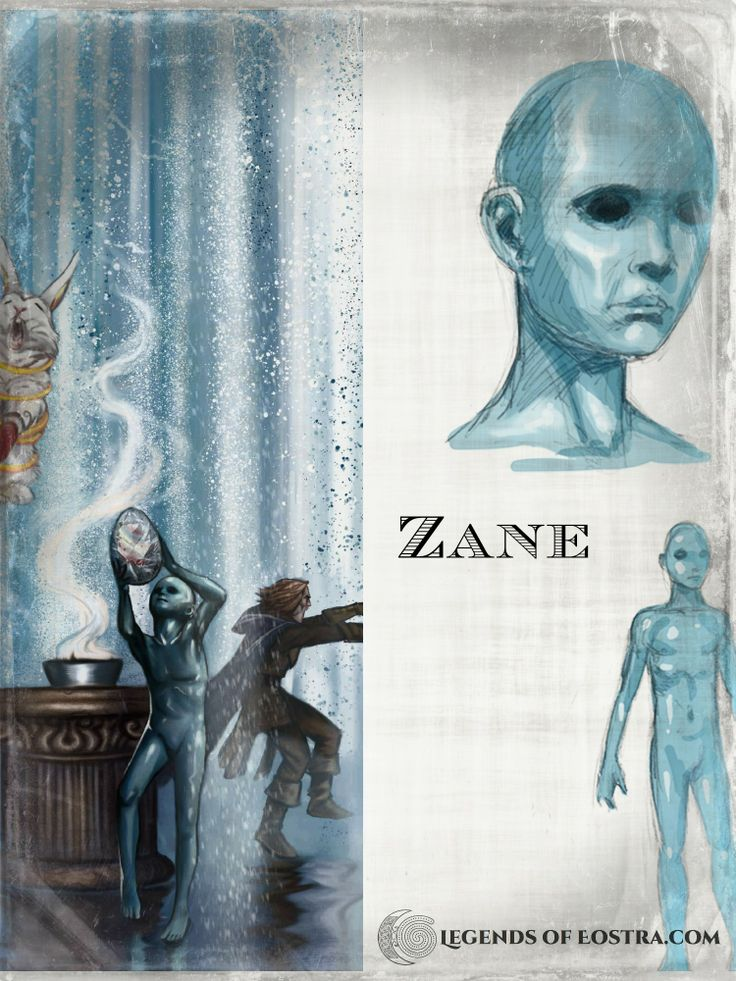 Zane, special being created for a special purpose on Annywyn.  #motherearth #fantasy #auslit #easter #vernalequinox #YABook