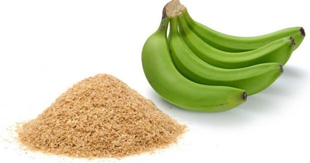 Como fazer Farinha de Banana Verde para Emagrecer Aprenda tudo sobre a farinha de banana verde. Aprenda os benefícios da farinha de banana verde e a receita para fazer em casa. Confira : http://www.aprendizdecabeleireira.com/2013/08/como-fazer-farinha-de-banana-verde.html