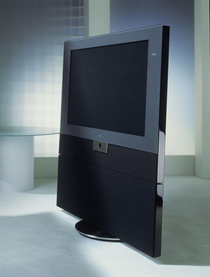 21 best images about loewe retro on pinterest radios. Black Bedroom Furniture Sets. Home Design Ideas
