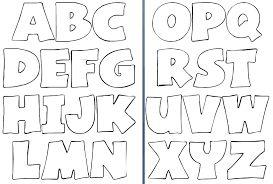 letras para calar monogramas - Google Search