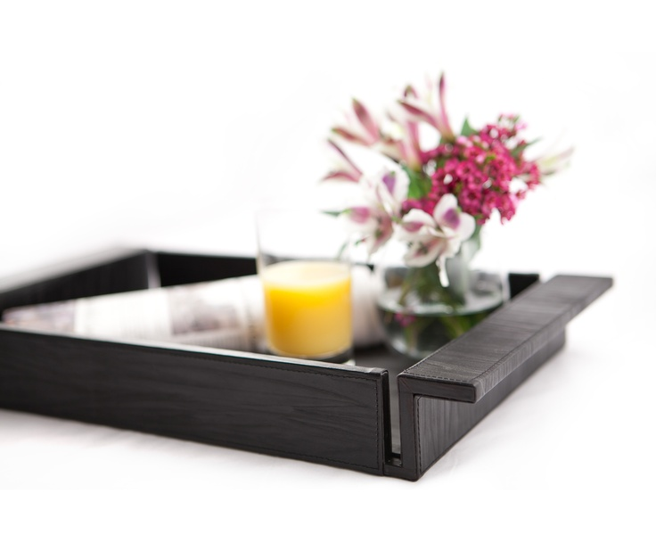Nice Cambridge Tray By Paradigm Trends
