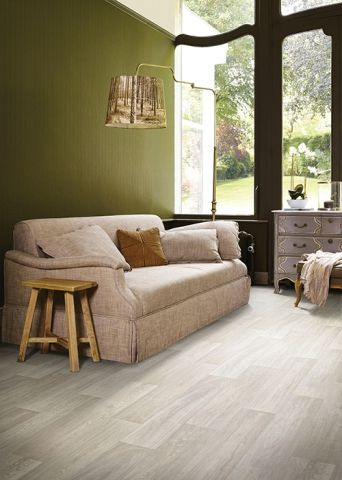 Toledo from Belgotex Floors is an affordable range of cushion vinyl that will makeover your kitchen, bathroom or bedroom on a small budget. With a variety of wood, tile and slate designs, you are guaranteed to find something to suit your décor style.