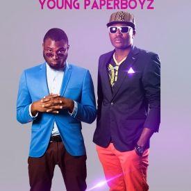 #PAPERBOYZ #FREE #LYRICS #ONLINE All Albums of #PAPERBOYZ Songs @ Lyrics896.com http://lyrics896.com/hw/album/P/PAPERBOYZ