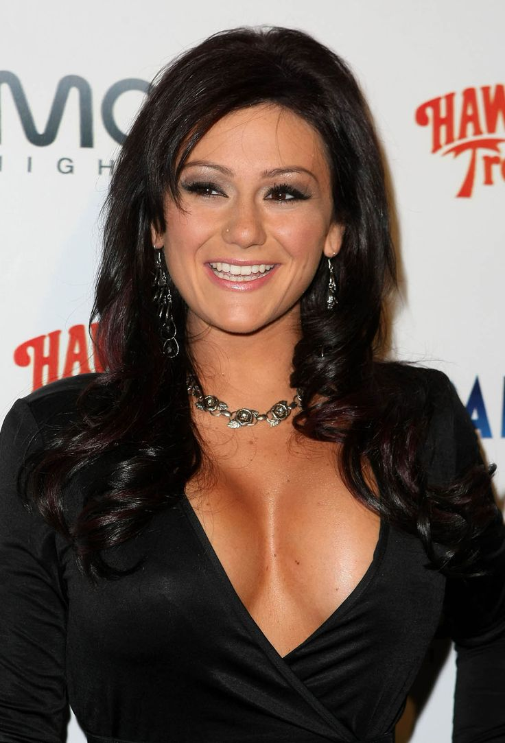 Jwoww Jersey Shore Bikini Jenni Farley Wallpapers Bio