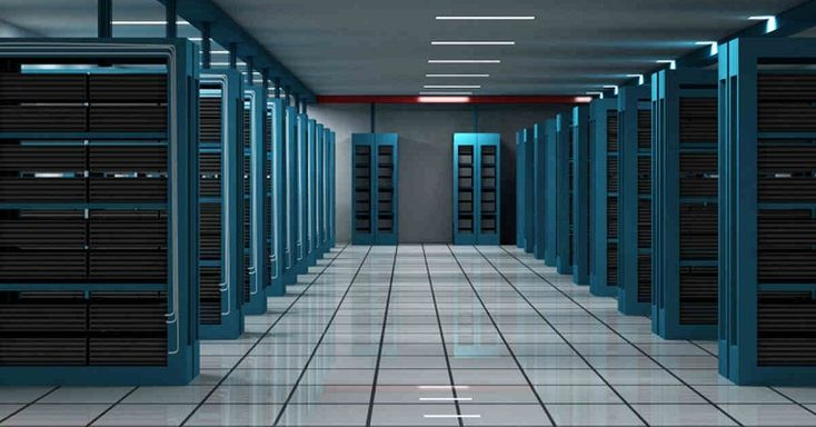 The Benefits of Reseller Web Hosting