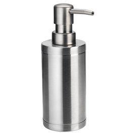 Fürdőszobai kiegész | JYSK