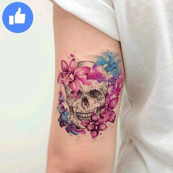 Pin De Andrew Mougios En Tattoos: Pin De Tatiana En Tattoo