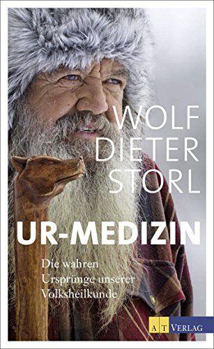 Ur-Medizin; Die wahren Ursprünge unserer Volksmedizin von Wolf-Dieter Storl http://www.amazon.de/dp/3038008729/ref=cm_sw_r_pi_dp_gzgBwb1F9HSMZ