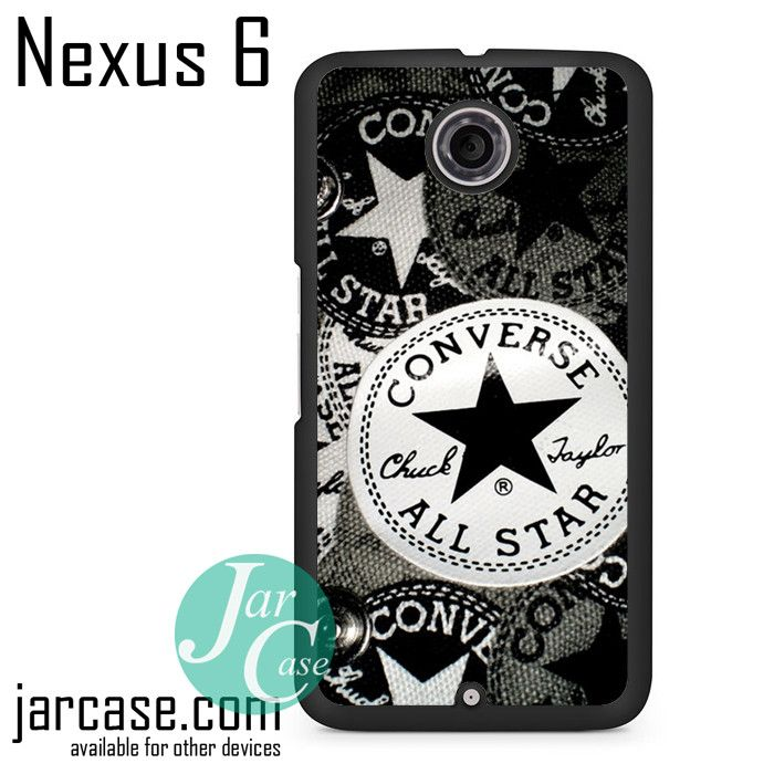 converse 4 5. converse all star phone case for nexus 4/5/6 4 5