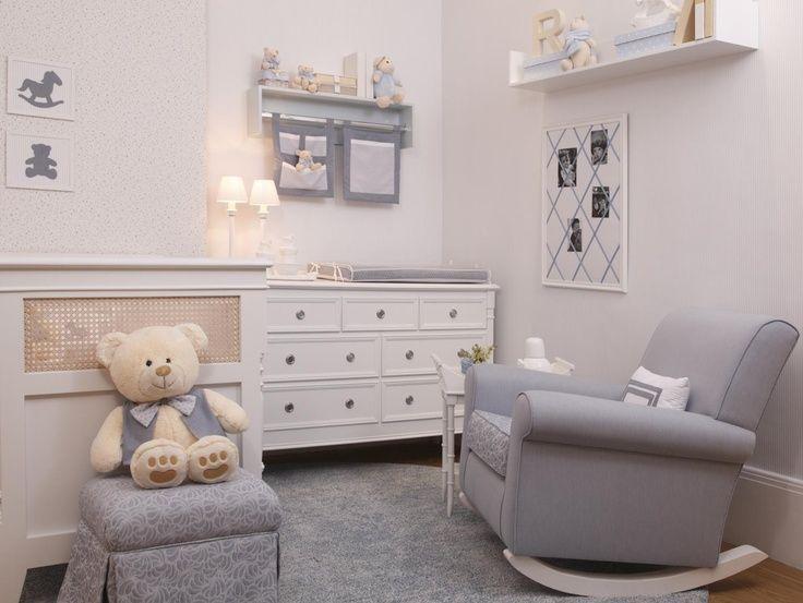 http://www.evimindekorasyonu.com/2014/09/27/bebek-odasi-hazirlarken-dikkat-etmeniz-gerekenler/