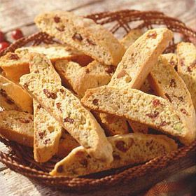 17 Best images about Biscotti on Pinterest | Pistachios, Dried ...