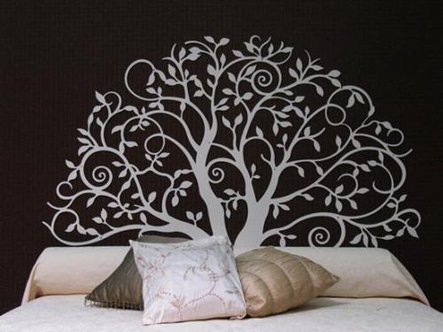 Design Per Interni, Arredare e decorare casa con il metallo  http://designperinterni.tumblr.com/