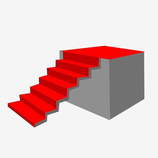سلالم حمراء سلالم جميلة بناء سلالم سلالم إبداعية سلالم إبداعية الدرج التوضيح Png وملف Psd للتحميل مجانا Stair Decor Carpet Stairs Coffee Table