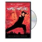 Romeo Must Die (DVD)By Jet Li