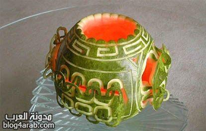 watermelon-sculpture-12 copy