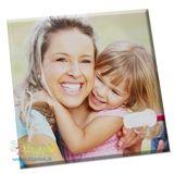 Personalizzalo con foto e testi una perfetta idea regalo! Piastrella Ceramica 15x15.Crealo subito cosa aspetti!