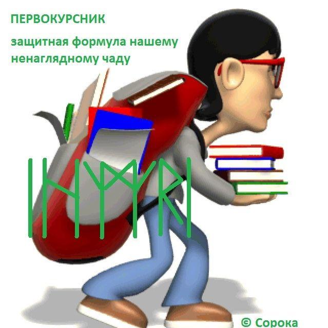 Аву, картинки анимации учебы