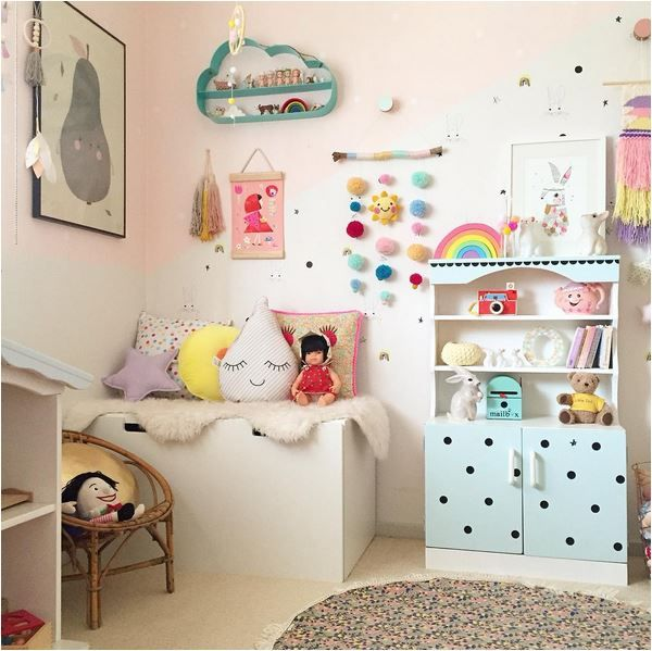 160 besten kinderzimmer ideen bilder auf pinterest kinderzimmer kinderzimmer ideen und. Black Bedroom Furniture Sets. Home Design Ideas