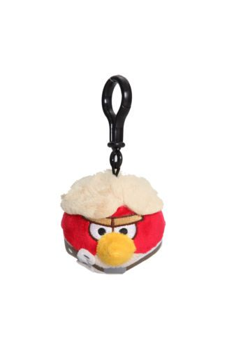 105 best Angry Birds images on Pinterest | Angry birds, Angry birds ...