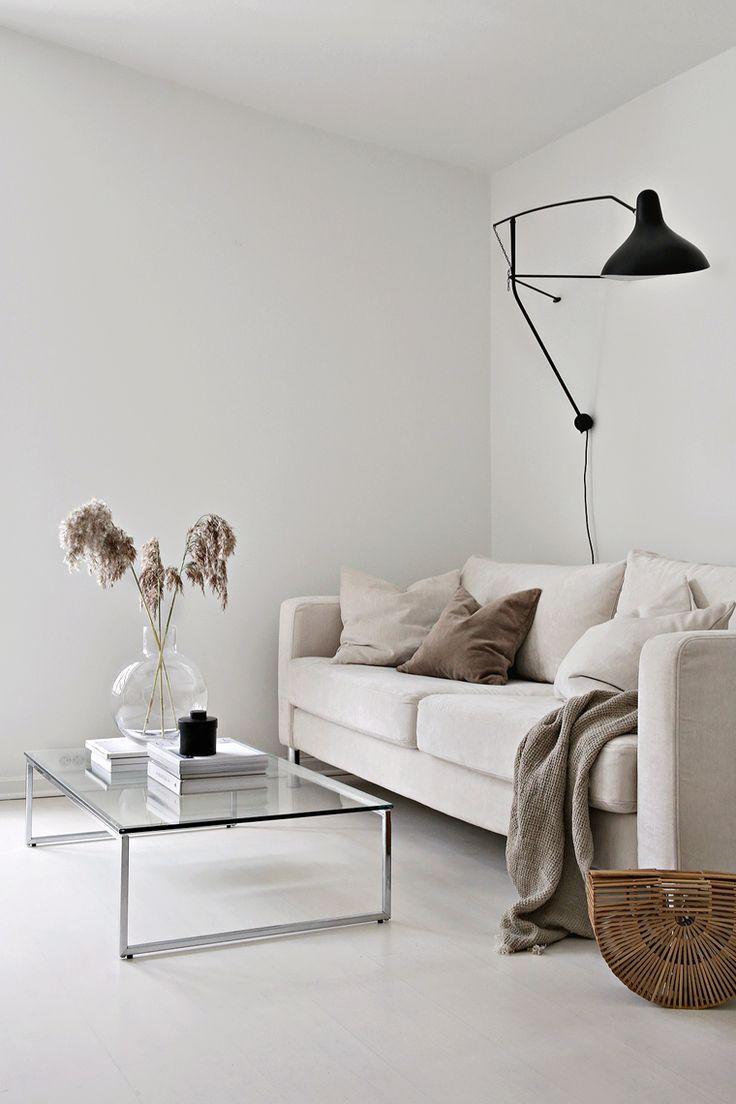 Bemz Sofa Cover Living Room Decor